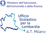 Logo AT Milano